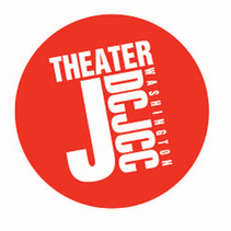 Village Discount for Theater J Classes