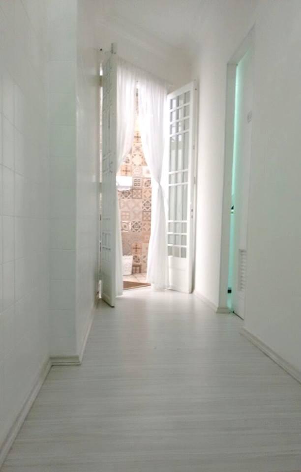 corredor_acesso_a_esterilzação_e_copa