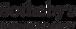 Sothebys_Realty_logo.png