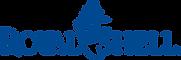 Royal Shell White Large Logo-blue.png