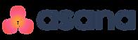 asana-logo-new.png