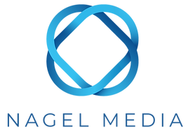 nagel-media-logo-veritical-transparent_e