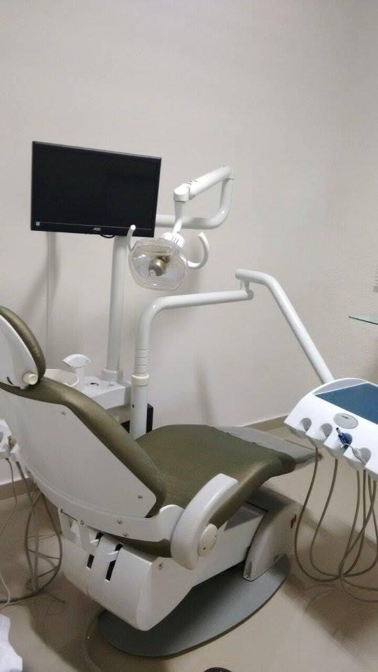 consultorio00001