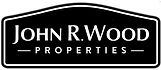 john-r-wood-logo-2021.png