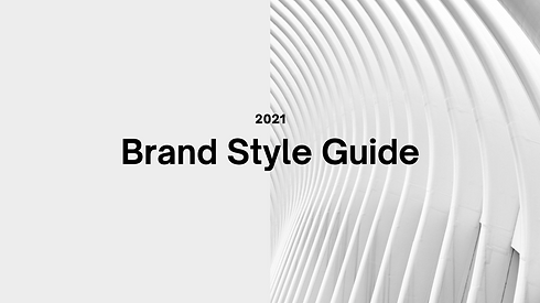 brand idenity nagel media group.png