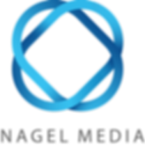 nagel%20media%20vertical%20logo_edited.p