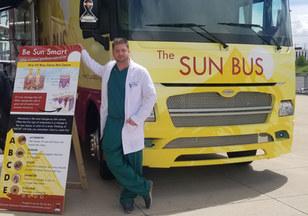 Tyler Sun Bus.jpg
