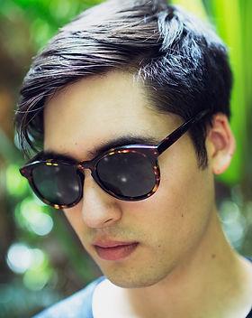 Kent Wang.jpg
