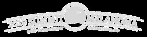 2019 Logo_edited.png