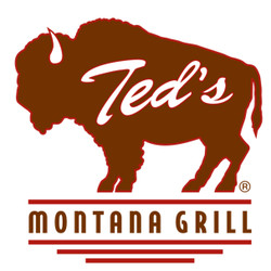 Ted's Montana Grill Gift Certificate