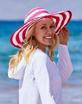 UV Skinz Hat.jpg