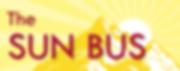 Sun Bus Logo_V4.png