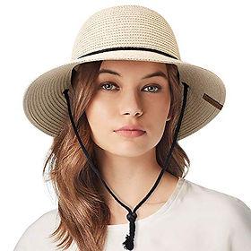 chapel hats.jpg