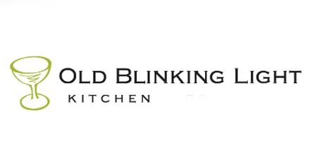 Old Blinking Light of Highlands Ranc