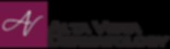 logo_new_noshdw.png