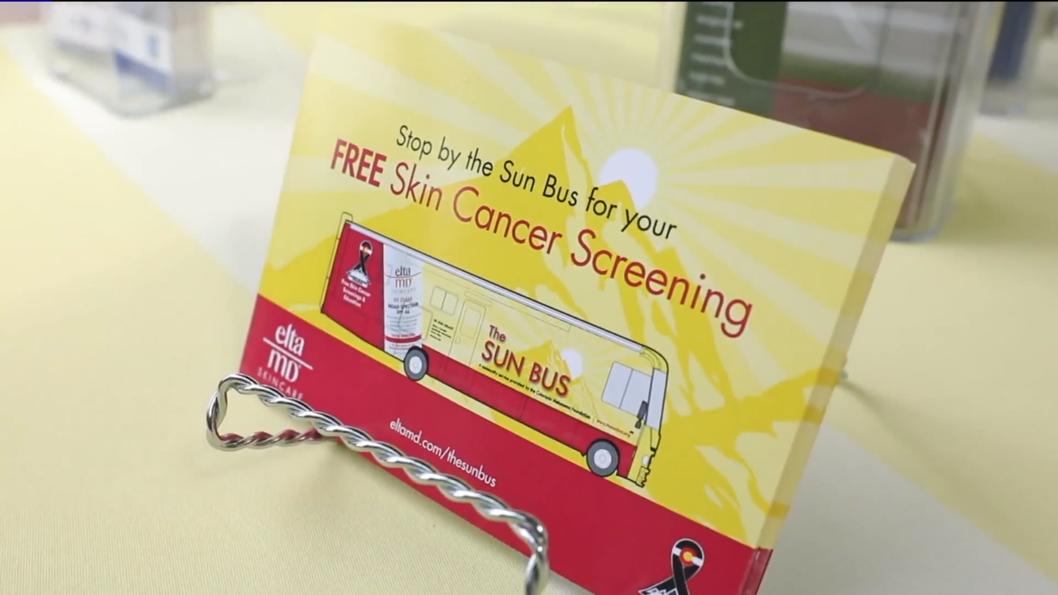 Free skin cancer screens.png