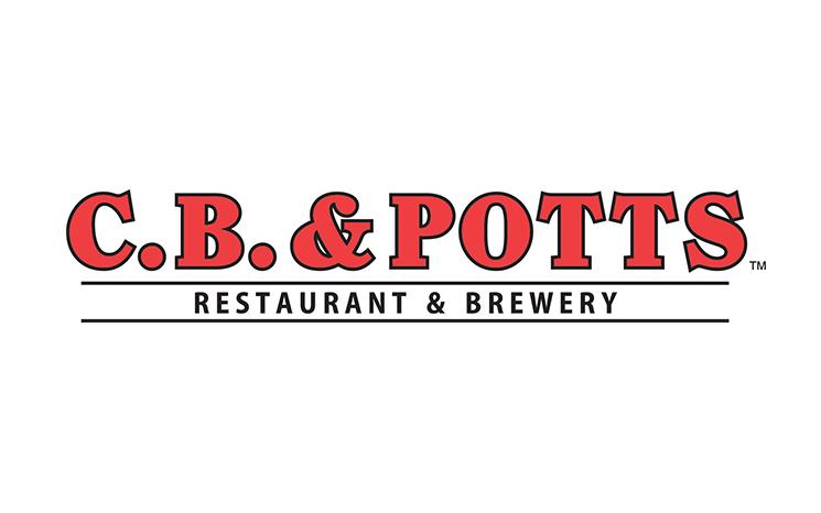C&B Potts