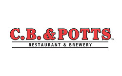 C&B Potts