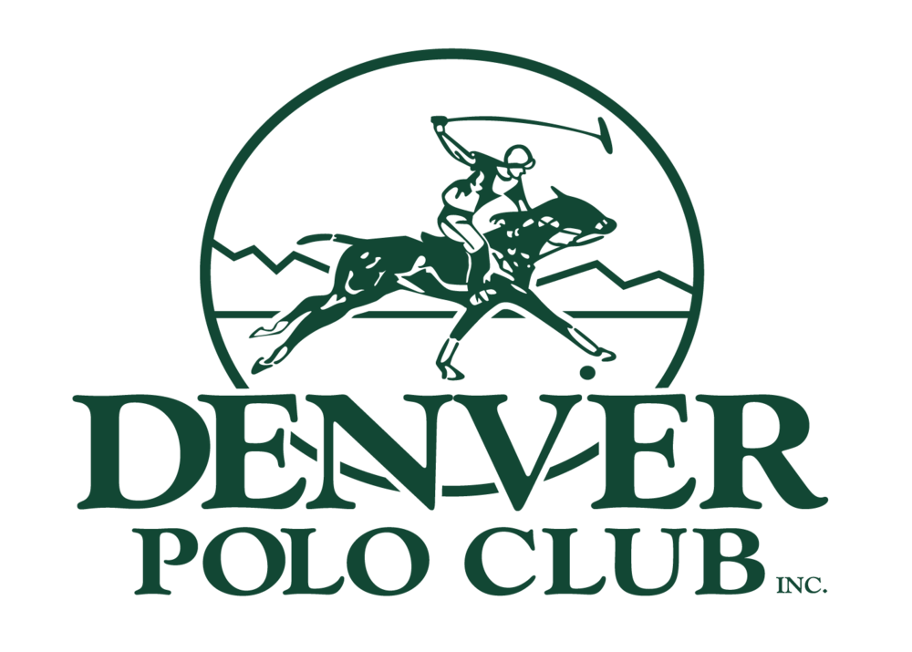 Free Polo Lessons