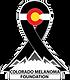 CMF logo.4TM (2).png