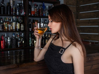 Three Reasons Why Alcoholics and Addicts Take So Long To Hit Bottom?