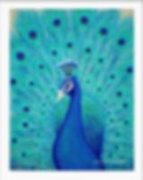 Peacock Giveaway.jpg