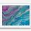 Thumbnail: Synergy - Print