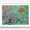 Thumbnail: Magic Tree - Print