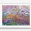 Thumbnail: Dreaming in Color - Print
