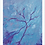 Thumbnail: Spirit Tree - Print