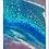 Thumbnail: The Magic River  - Print by Avery