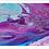 Thumbnail: Portal on Venus - Print