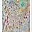 Thumbnail: Universes - Print