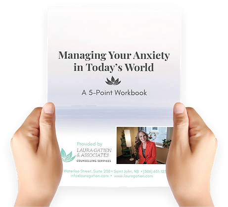 Anxiety Workbook.png