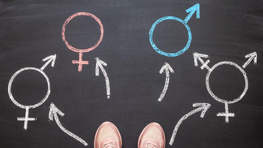 management-gender-dysphoria.jpg