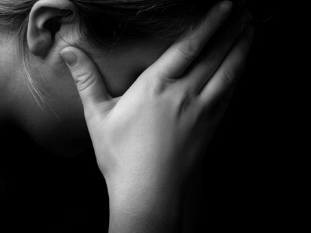 How we understand suicide