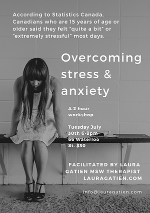 Overcoming Stress & Anxiety poster.PNG