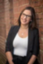 Parenting plans @ Laura Gatien & Associates Counselling Services Inc.