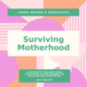 Surviving motherhood.PNG