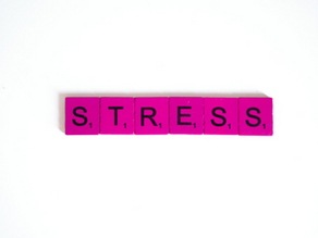 How to care for yourself when you feel stressed or overwhelmed