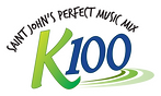 k100-logo-header.png