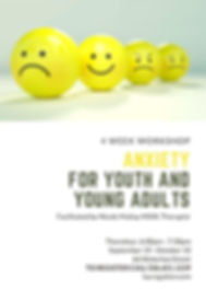 Anxiety for youth and young adults.jpg