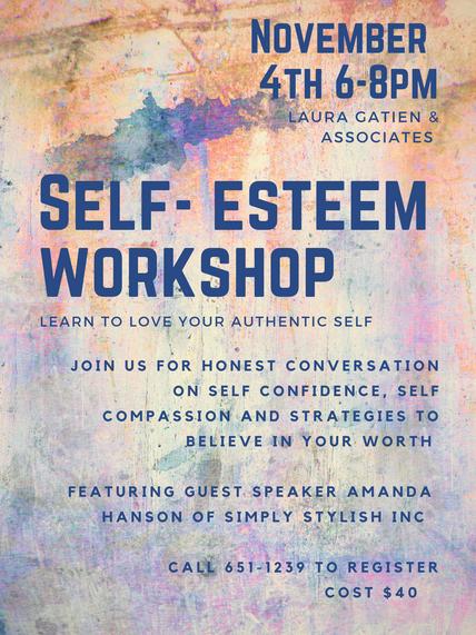 Self Esteem poster - update.PNG