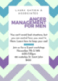 Anger Management poster.jpg