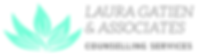 Laura Gatien logo GOOD.png