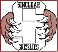 Sinclear Logo Resized.png