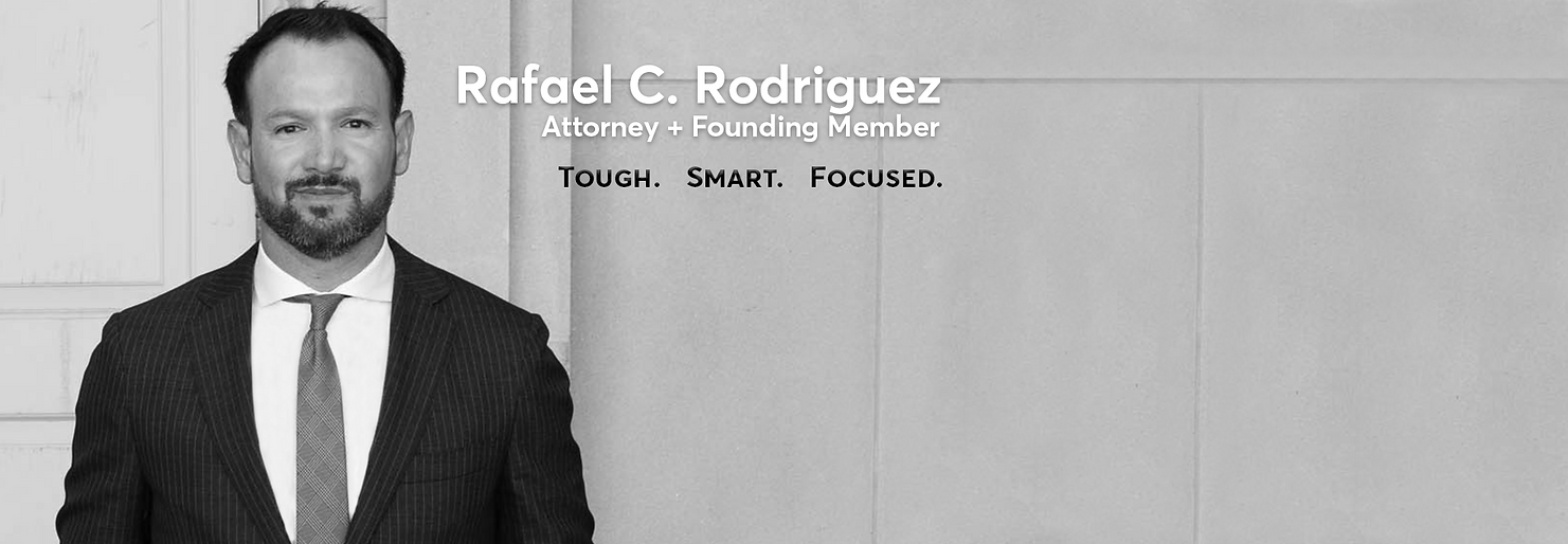 2021.07.14 - Social Media Cover Photo - Rafael C. Rodriguez.png