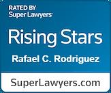 Rafael Rodriguez West Texas Attorney