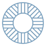 Copy of RL-Icon-Blue_edited_edited.png