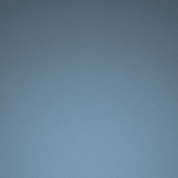RL Blue Custom Background.png